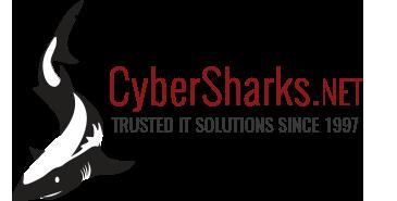 CyberSharks.Net